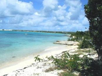 - Thye Cottage I - Rendezvous Bay - rentals