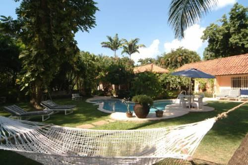 - Villa Melissa - Saint James - rentals