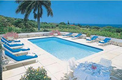 - Eureka - Tryall Club - Jamaica - rentals
