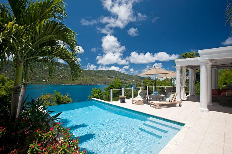 - St. Somewhere - Saint Thomas - rentals