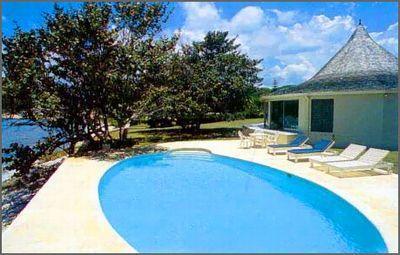 - Reveille - Tryall Club - Jamaica - rentals