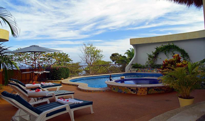 - Villa Cosmica - Puerto Vallarta - rentals