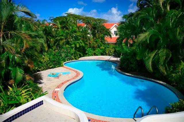 - Admirals Quay 5 - Saint Lucia - rentals
