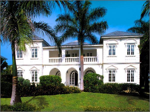 - Half Moon - 4br Royal Villas - Montego Bay - rentals
