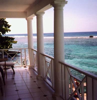 - Nautilus - Port Antonio - rentals