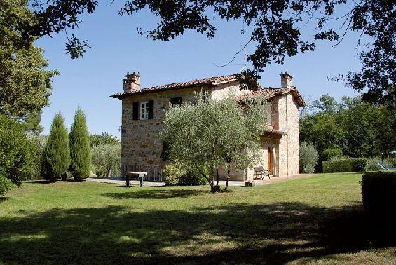 - Broccolo - Lucca - rentals