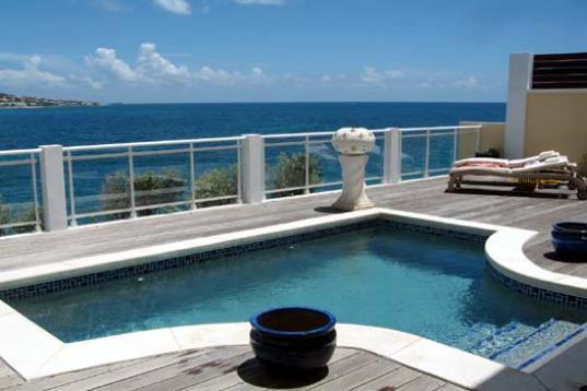 - Villa Tara - Beacon Hill - rentals
