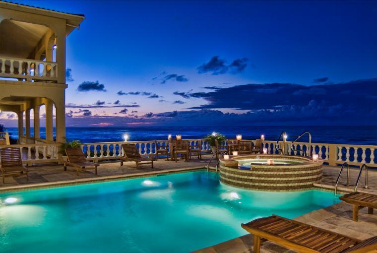 - Ultimacy - Island Harbour - rentals