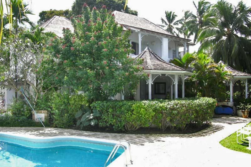 - Emerald Beach 5 - Aspicia - Barbados - rentals