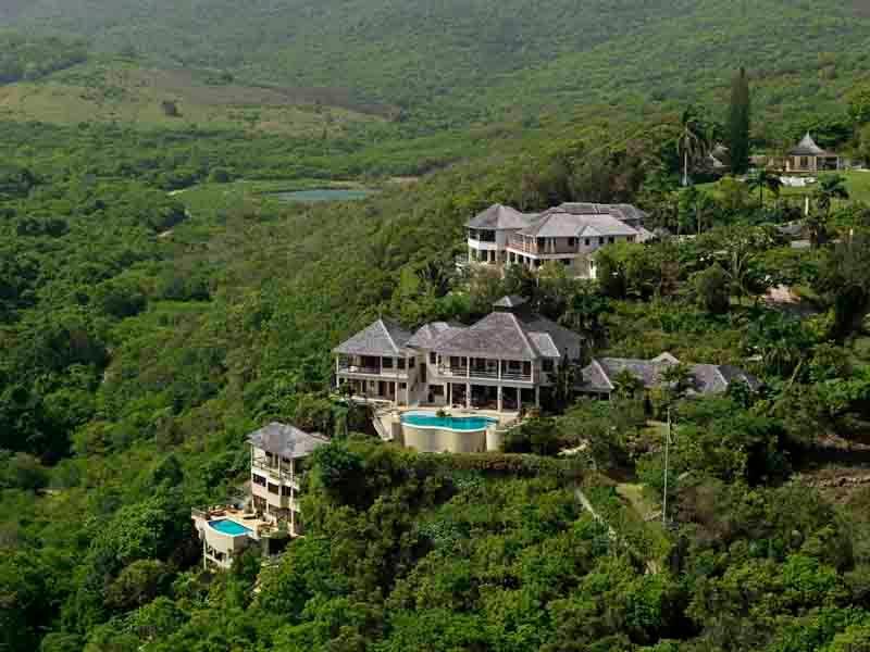 - Greatview - Montego Bay - rentals