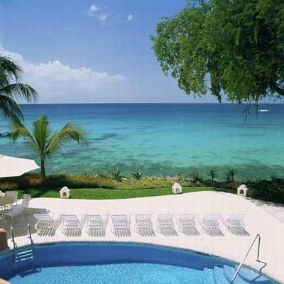- Villas on the Beach 303 - Holetown - rentals