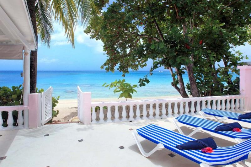 - Belair - Mullins Beach - rentals
