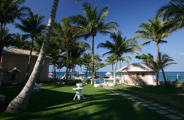 - Coral Cay Villas - Ocho Rios - rentals