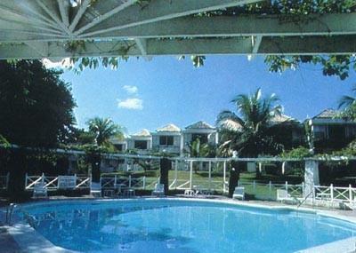 - Goblin Hill - Port Antonio - rentals