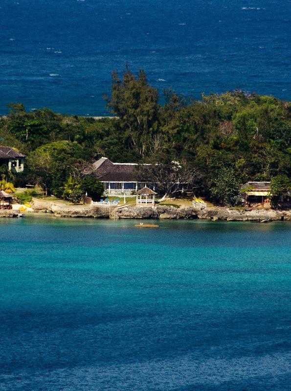 - Sea Haven - Discovery Bay - rentals