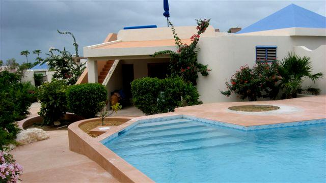 - Indigo Reef - PeriTwinkle - Anguilla - rentals