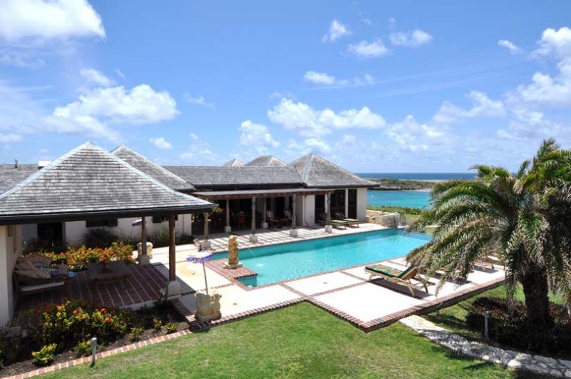 - Villa Kulala - East Coast - rentals