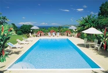 - Wild Orchid - Jamaica - Montego Bay - rentals