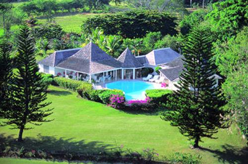 - Seafore - Tryall Club - Jamaica - rentals