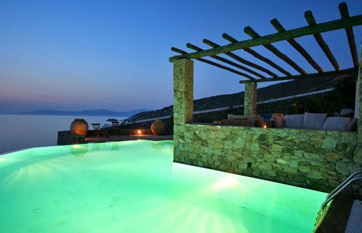- Alisahnea - Agios Ioannis - rentals