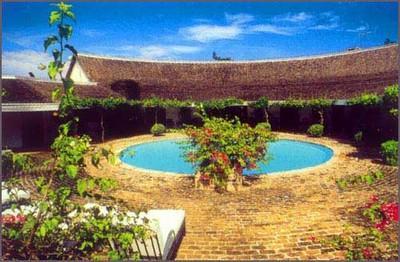 - Little Hill - Tryall Club - Jamaica - rentals