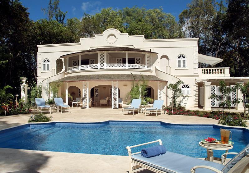 - Sandalo - Barbados - rentals