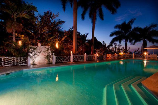- Windrush - Tryall Club - Jamaica - rentals