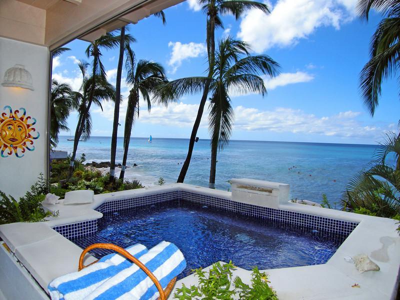 - Reeds House 10 - Barbados - rentals