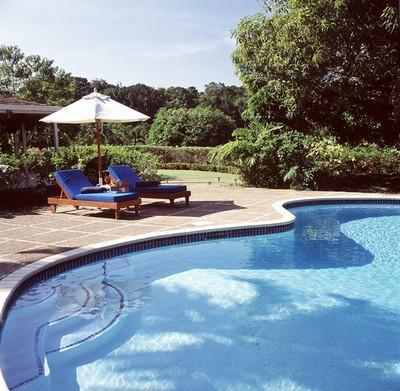 - Round Hill 2br - Montego Bay - rentals