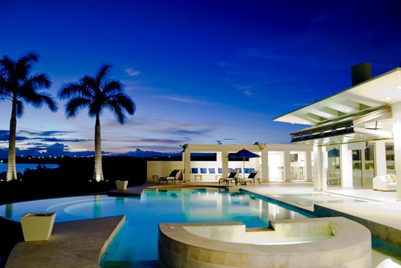 - Modena Villa - Anguilla - rentals