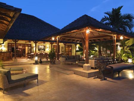 - Amanoka - Discovery Bay - rentals