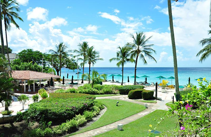 - Glitter Bay 202 - Serenity - Barbados - rentals