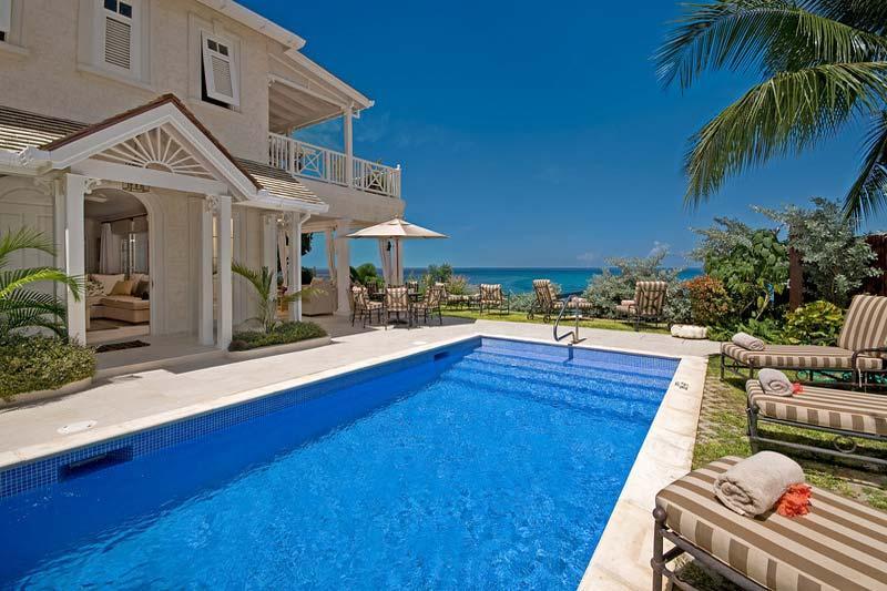 - Westhaven - Barbados - rentals