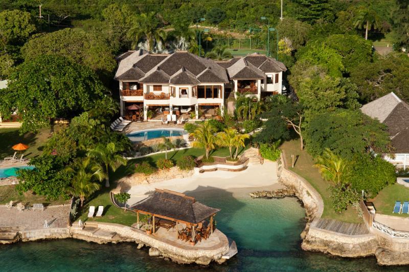 - Makana - Discovery Bay - rentals