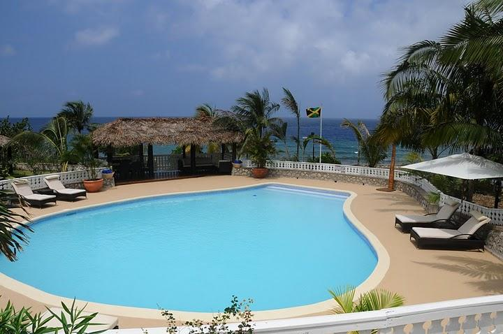 - Golden Cove Villas - Ocho Rios - rentals