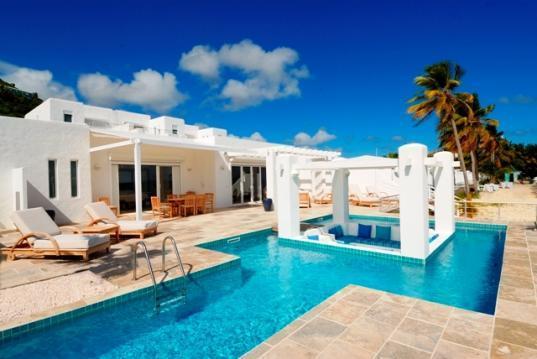 - Starfish - Saint Martin-Sint Maarten - rentals
