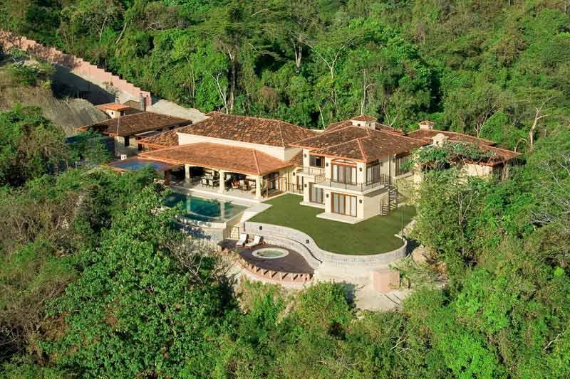- Villa Paraiso Montezuma - Montezuma - rentals