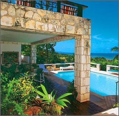 - Fairwinds - Tryall Club - Jamaica - rentals