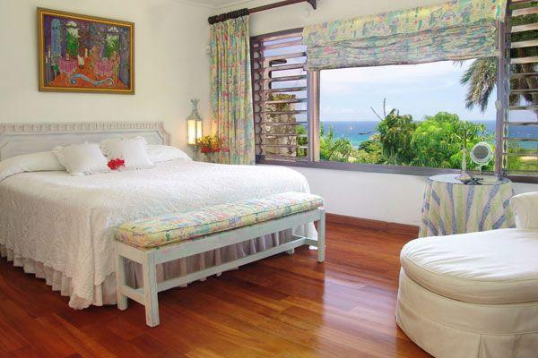 PARADISE TFA - 83497 - PRIVATE 4 BED VILLA WITH DISTINCTIVE CHARM - MONTEGO BAY - Image 1 - Montego Bay - rentals