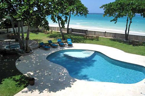 - Malatai - Jamaica - rentals