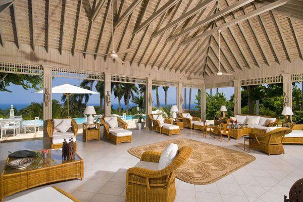 - Vista Del Mar - Tryall Club - Jamaica - rentals