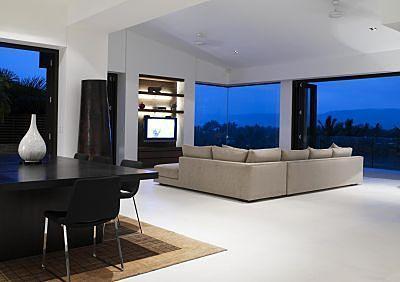 Amazing Views - 61 Murphy St Port Douglas -The Boutique Collection - Port Douglas - rentals