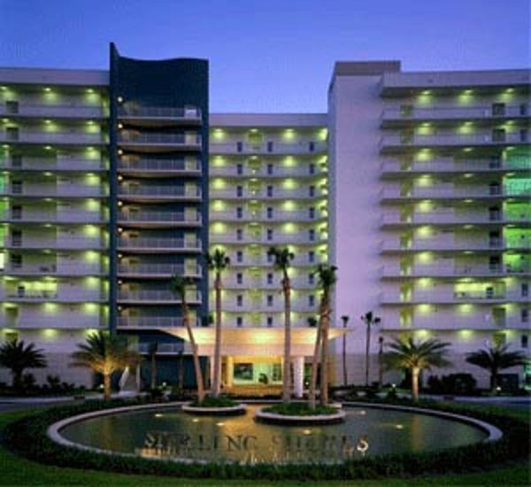 Front of Resort - 3rd Floor--Pool/beach toys, chairs, floats, etc. - Destin - rentals