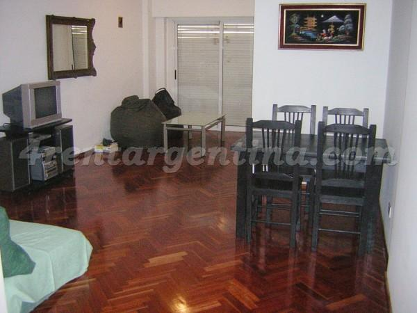 Photo 1 - French and Austria - Buenos Aires - rentals