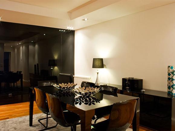 A Casa Misericórdia 686AL - Image 1 - Costa de Lisboa - rentals