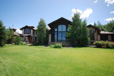 74 Sawatch - Image 1 - Beaver Creek - rentals