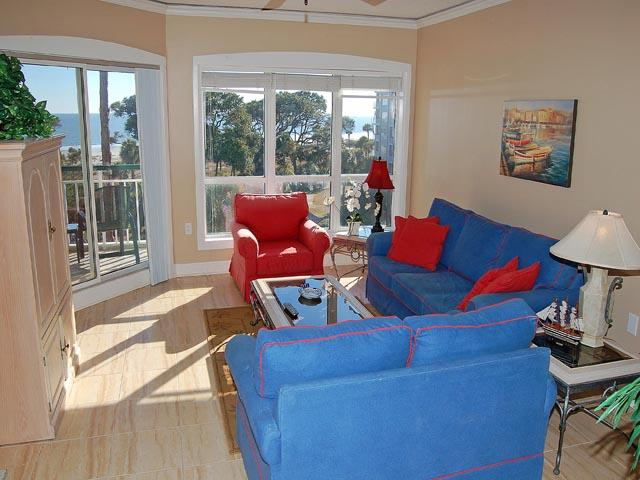 4404 Windsor Court - Image 1 - Hilton Head - rentals