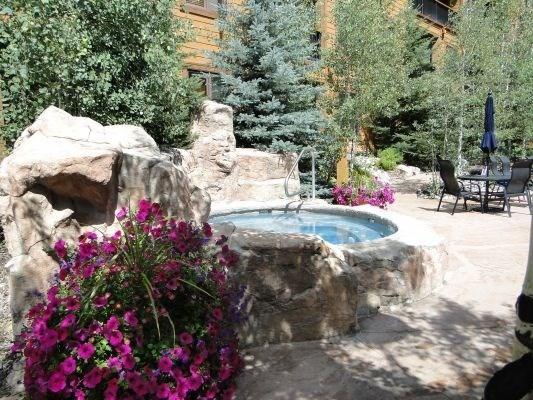 Keystone: 8852 The Springs Immaculate 1 bedroom 75 yards from Gondola - Image 1 - Keystone - rentals