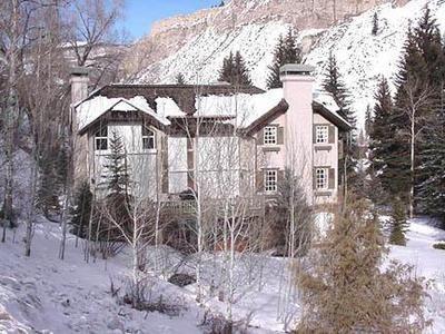 133 Beaver Creek Drive - Image 1 - Beaver Creek - rentals