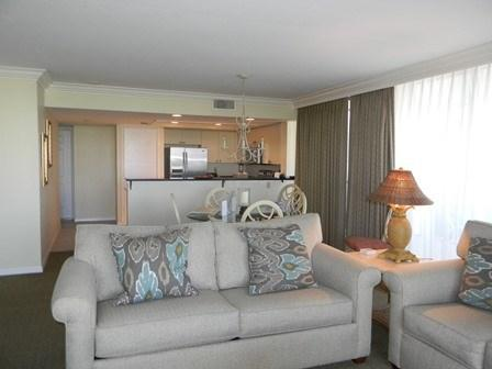 Bay View Tower - 737 - Image 1 - Fort Myers - rentals